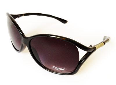 خرید عینک آفتابی زنانه لیجند